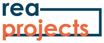 REA Projects